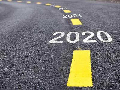 2020-2021-admin-rollover