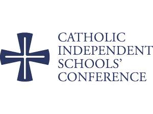CISC-Logo_300