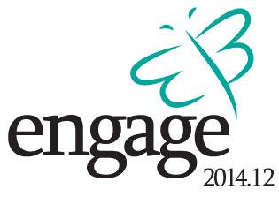 Engage v2014.12 school management information software