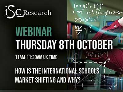 ISC-international-school-trend400