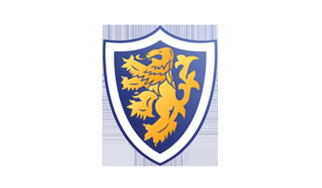 "Image result for Brooke House College logo"""