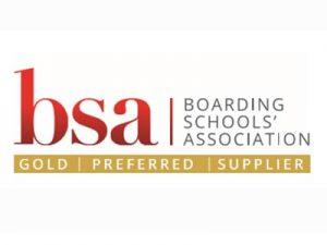 bsa-logo-gold-supplier-400