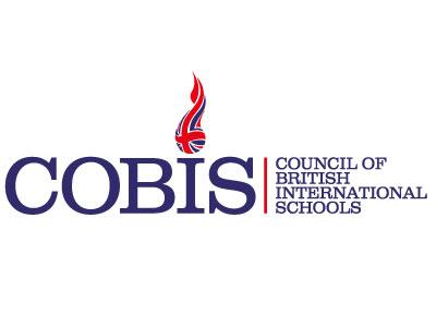 cobis-logo-400