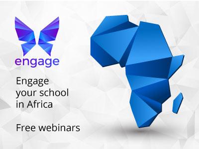 engage-africa-webinar-event