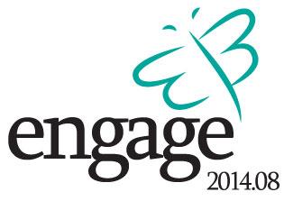 Engage v2014.08 school management information software