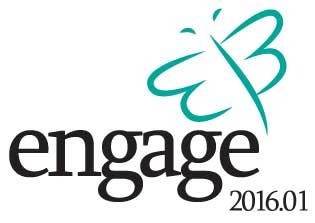 engage school mis v2016.01
