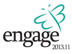 Engage school information management system version 2013.11