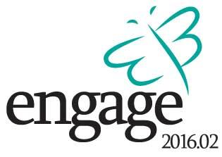 engage school mis v2016.02