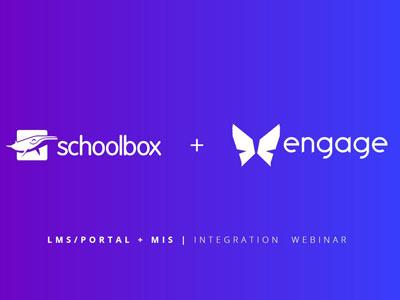 engage-schoolbox-webinar