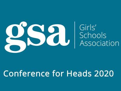 gsa-conference-2020