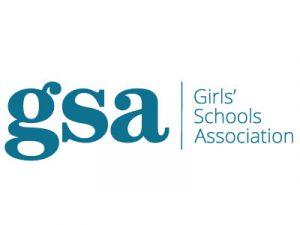 gsa-logo-400