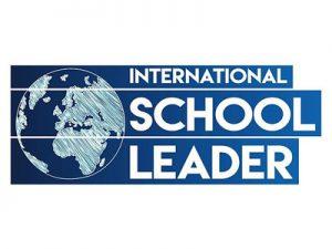 international-school-leader-logo