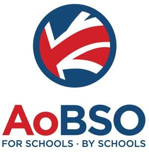 AoBSO logo