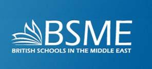 bsme-logo