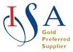 isa-gold-cutout