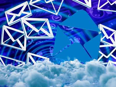 mail-merge-400