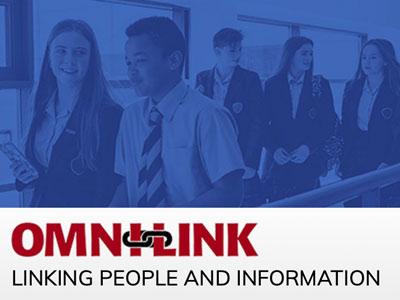 omnilink-webinar-may-20