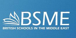 british-schools-middle-east