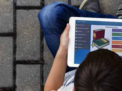 pupil-portal-webinar