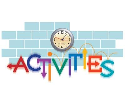 school-activities-webinar