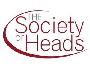 the-society-of-heads-logo