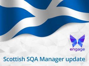 webinar-SQA-event